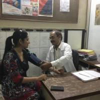 Aakash Wellness Centre
