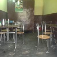 AL Lazeez Chicken Plaza