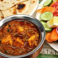 Al Noor Foods Corner