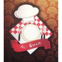 Al - Umar Restaurant