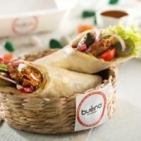 BUENO foods pvt ltd