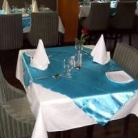 Dum Pakwan Fine Dining Restaurants