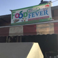 Food Fever Restaurant