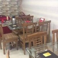 Kabul Delhi Restaurant