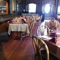Park Baluchi Restaurant