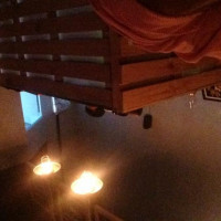 Peeps & Sips N Lounge