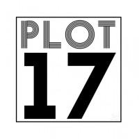 Plot 17 Cafe