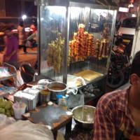 Shree Balaji Food And Caters