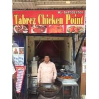 Tabrez Chicken Point