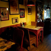 The Joint Cafe