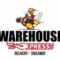 Warehouse Xpress