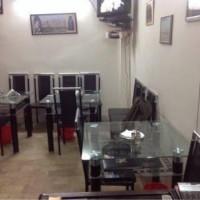 Watandar Restaurant