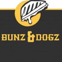 Bunz & Dogz