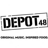 Depot48