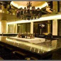 G Bar (the Grand Hotel)