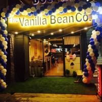The Vanilla Bean Co