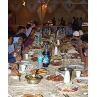 Al Arabi Restaurant