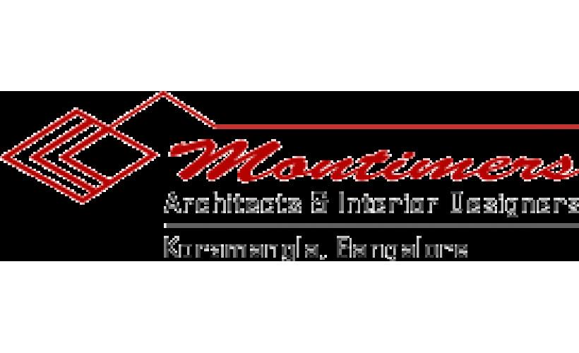 montimers architects interior designers in koramangala bangalore