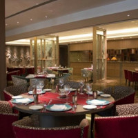 Dilli 32 (The Leela Ambience Convention Hotel)