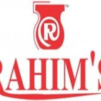 Rahims Restaurant