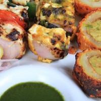 Rampur Kitchen