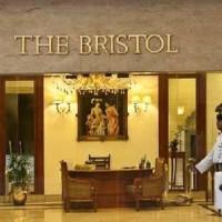 The Bristol Club