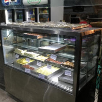 Aaojee Pastry & Sweets