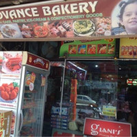 Advance Bakery