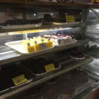 Bakers Shoppee