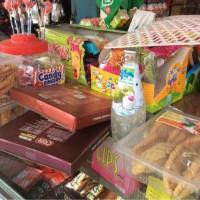 Bansal Cake Shop