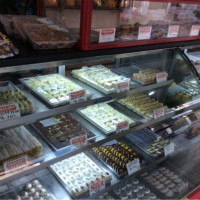 Bikaner Sweets,Bakery And Restaurant