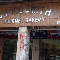Choco Smith Gourmet Bakery