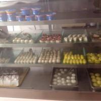 Exotic Bikaner Sweets