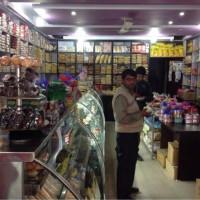 Garhwal Bakers