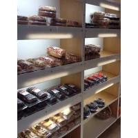 Gayway Bakers