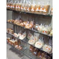 Gopala bakery & sweets...