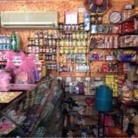 Grover Bakery Shop