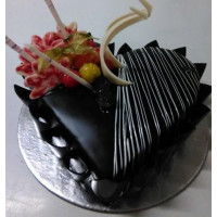 Harish Bakers & Confectioners