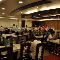 Harish Bakery & Confectioners Pvt Ltd
