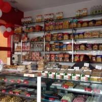 Monga Sweets Pvt Ltd