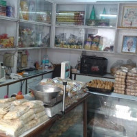 New Anand Bakery Shop