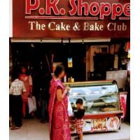 P K Shoppe