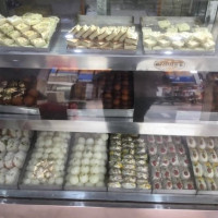 Pummy Sweets