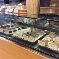 Raro Gourmet Shop