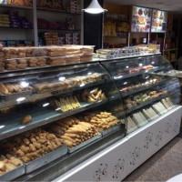 Samrat Bakery
