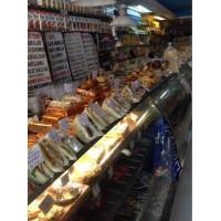 Sanjay's Pastry SHOP