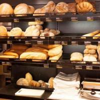 Sapna Bakery