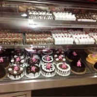 Shah Bakers & More