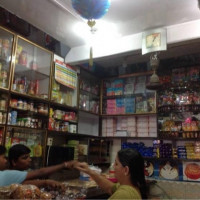 Shahjees Bakery & Confectionery