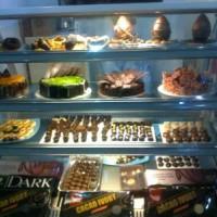 Sheetal Sweets